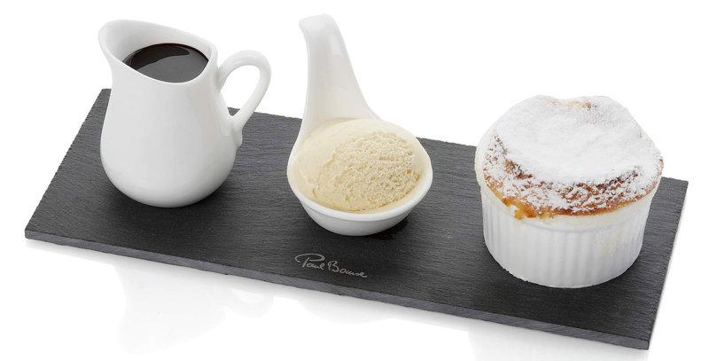800origineel-dessertbord-van-paul-bocuse-12a1