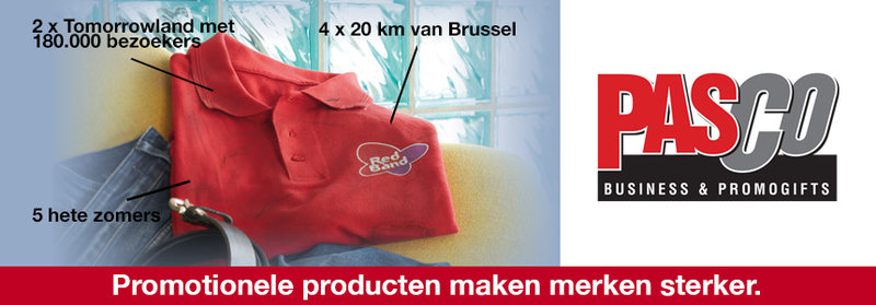 Banner_Shirt-NL_NIEUW_PCO
