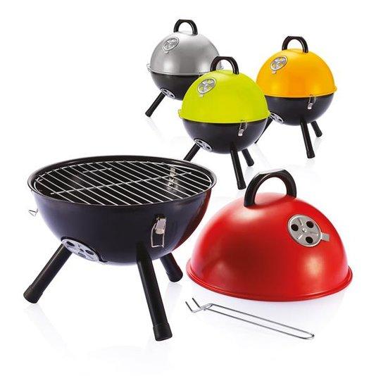 barbecue-3990