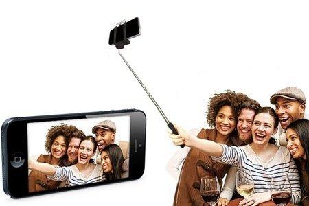 selfie-hype-stick-4dd0