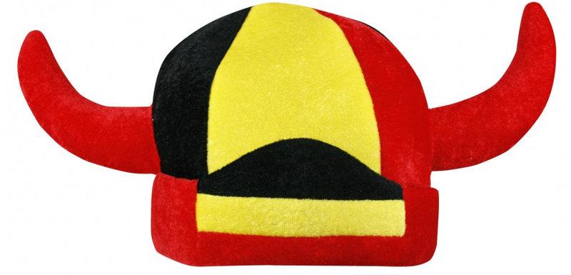 vikinghoed-in-belgische-kleuren-6beb