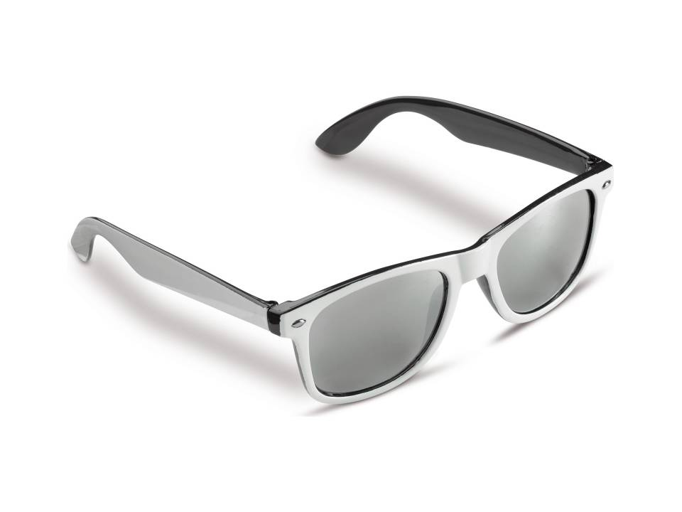 aacd163b4a3 Sunglasses Jeffrey 400UV - Sunglasses - Outdoor - Promotional products - Pasco  Gifts