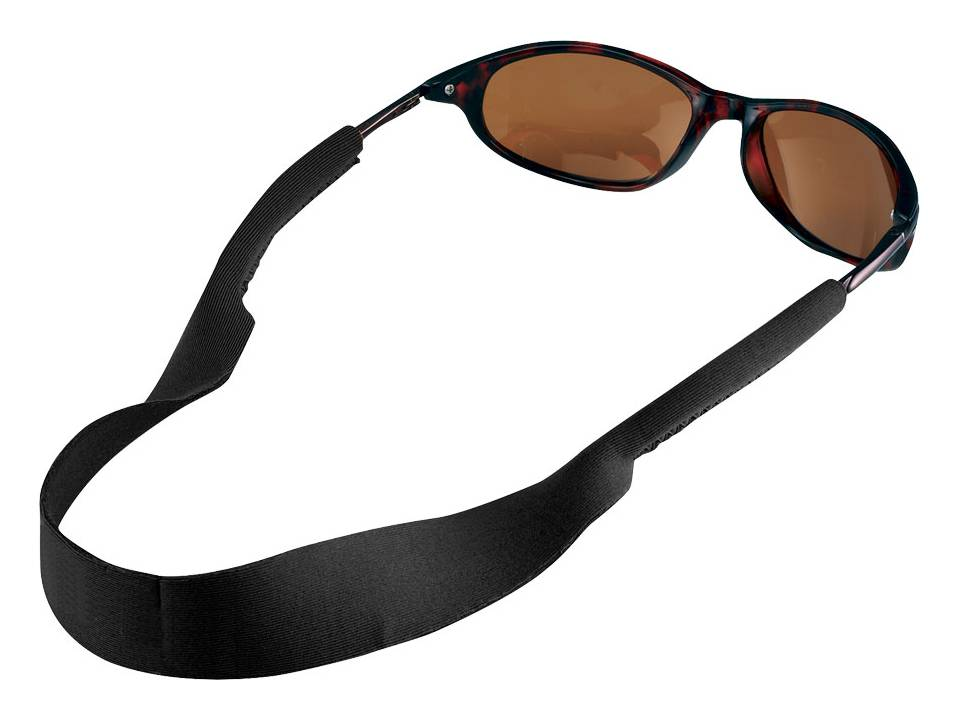 cded2d2f979 Tropics sunglasses strap - Sunglasses - Outdoor - Promotional products - Pasco  Gifts