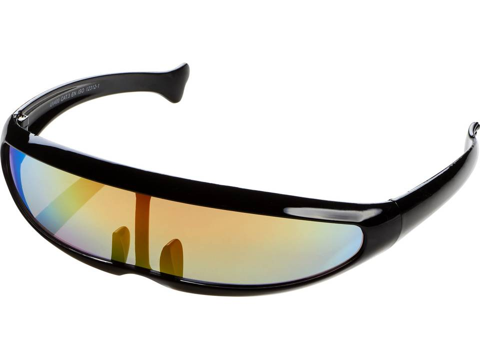 959a64b4eb1 Planga sunglasses - Sunglasses - Outdoor - Promotional products ...