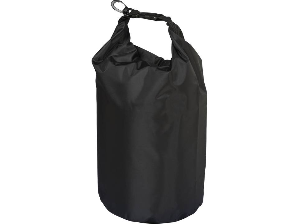 5ae79e41754 Camper 10 L waterproof outdoor bag - Bags - Promotional products - Pasco  Gifts