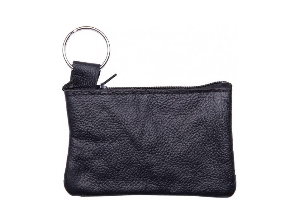 dd08a0257a4 Lederen portemonnee sleutelhanger - Geldbeugels - Tassen ...