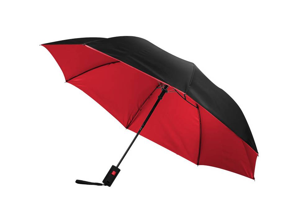 10909101 paraplu