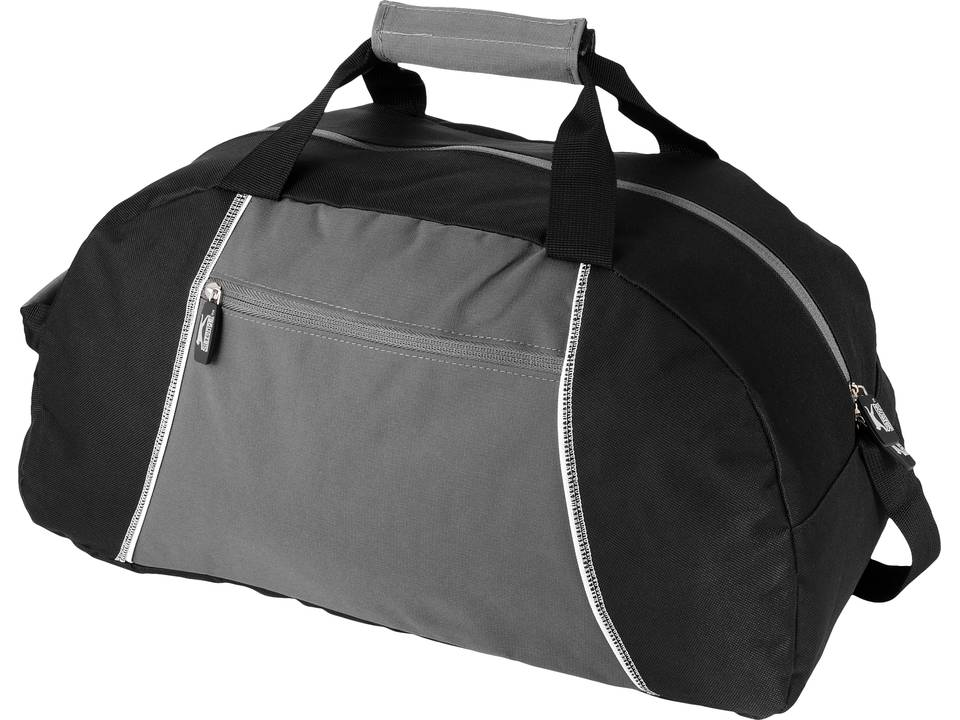 3bee2365a32 Sports Bag Slazenger - Sport bags - Bags - Promotional products - Pasco  Gifts
