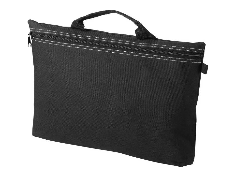 ca8879842d Conference Bag Centrixx - Conference bags - Bags - Promotional products -  Pasco Gifts