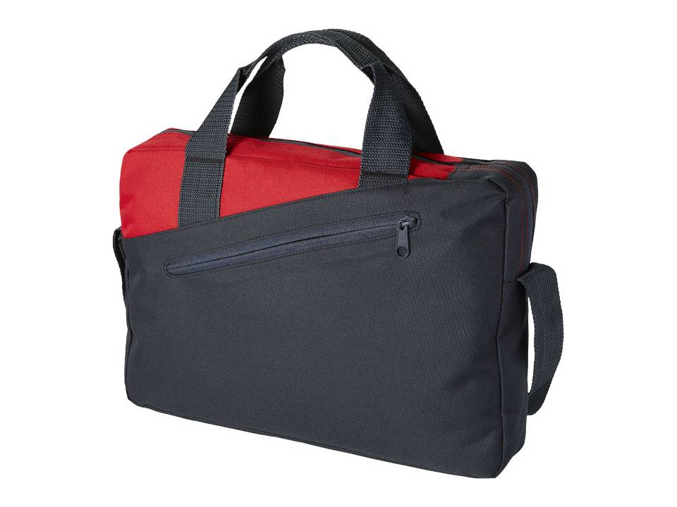 cff0e2d952 Portland conference bag - Conference bags - Bags - Promotional products -  Pasco Gifts