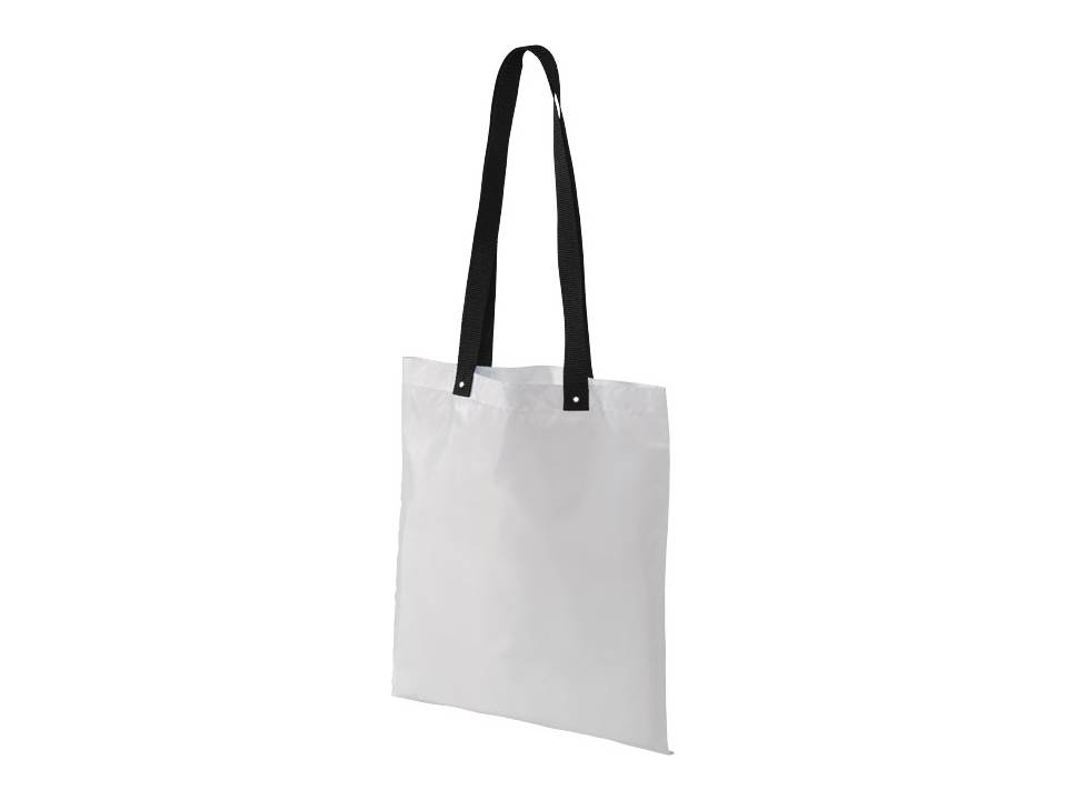 e16332882af Uto polyester tote - Conference bags - Bags - Promotional products - Pasco  Gifts