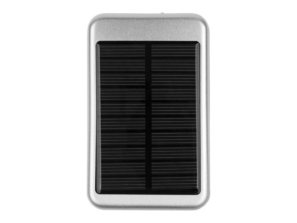 batterie de secours solaire gadgets intelligents cadeaux d entreprise pasco promotions. Black Bedroom Furniture Sets. Home Design Ideas
