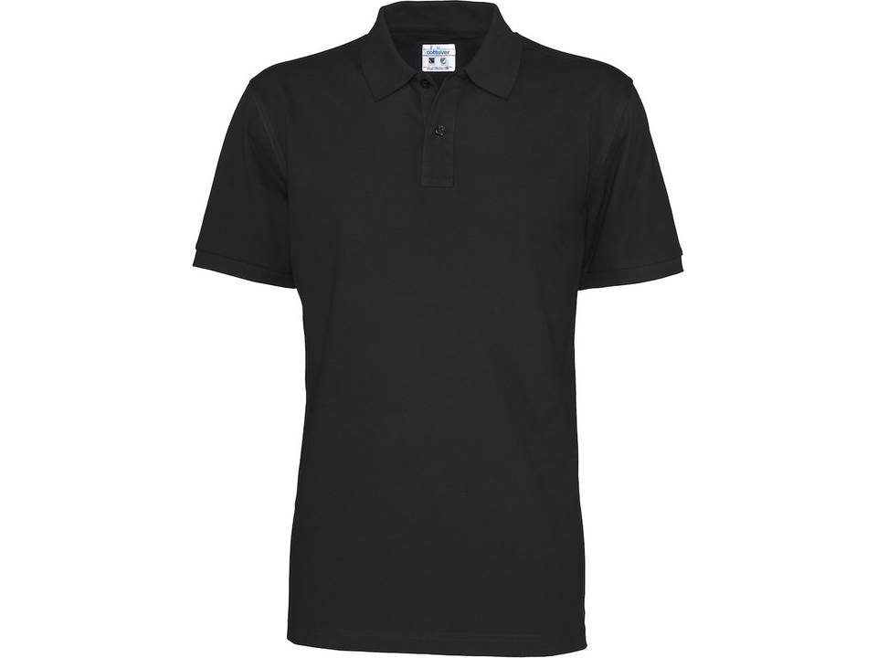 141006_990_polo piquet_men_f_black