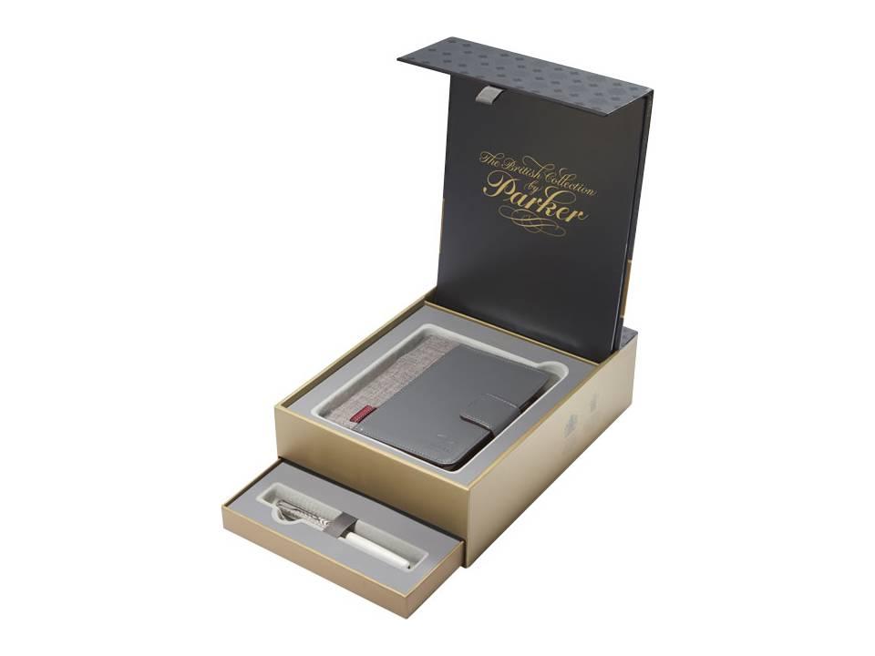 18975000 parker pen set