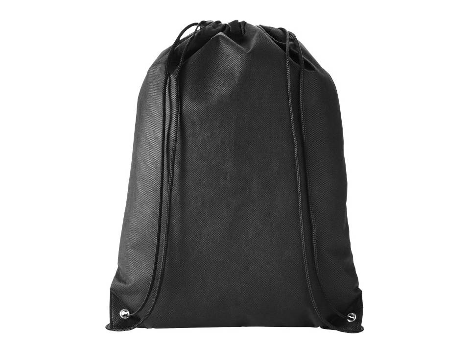 57a9bdc0c4 Evergreen non woven premium rucksack - Backpacks - Bags - Promotional  products - Pasco Gifts