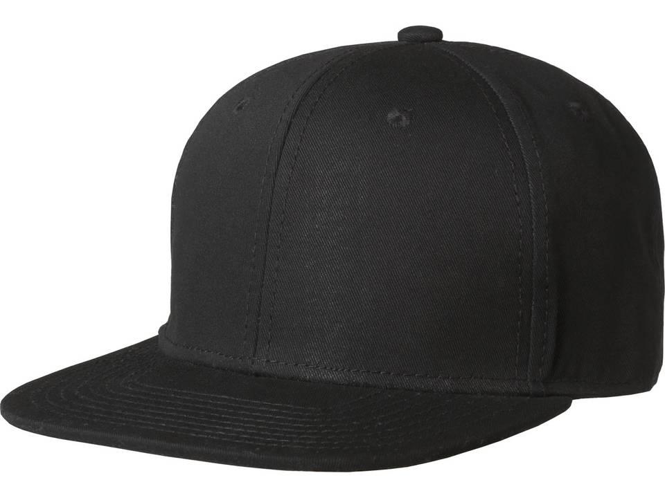 2-75S-Black