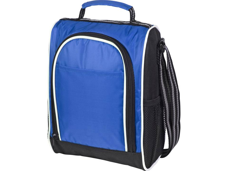 48c403b9c9 Sporty insulated lunch cooler bag - Cooler bags - Bags - Promotional  products - Pasco Gifts