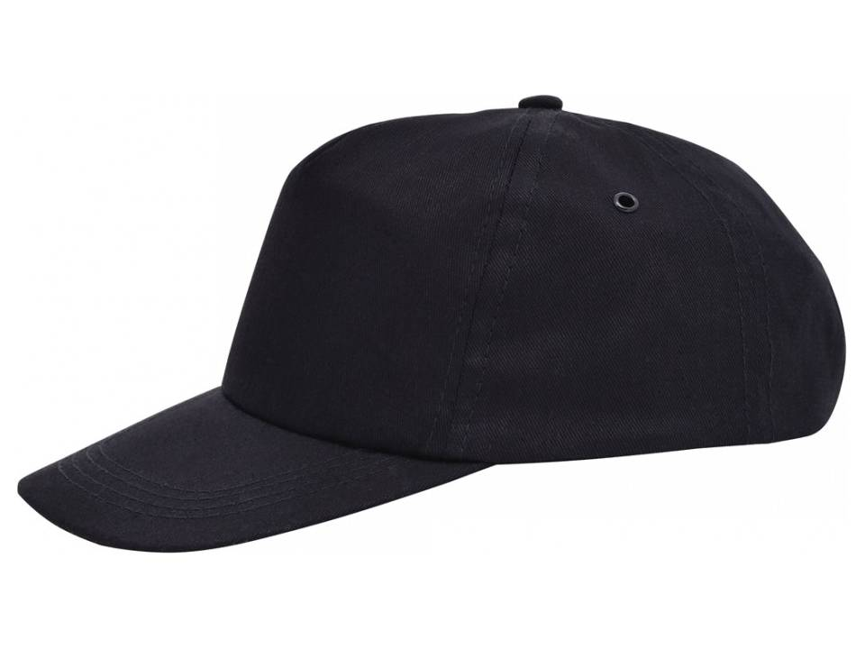 Promo Cap - Caps - Caps   hats - Promotional clothing - Pasco Gifts b15776ce056