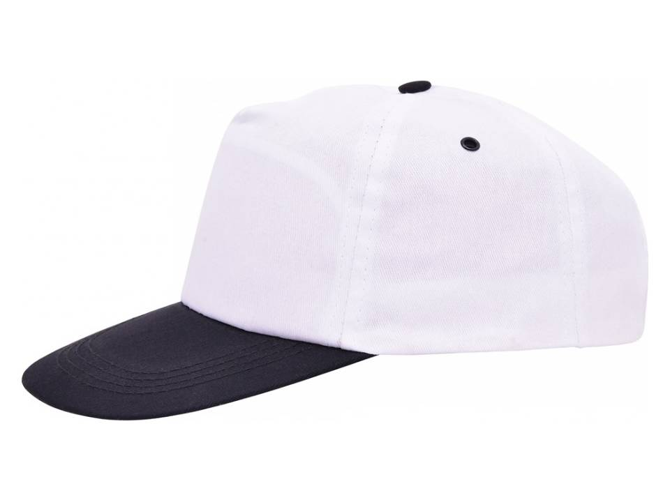 Promo Cap - Caps   hats - Promotional clothing - Pasco Gifts 5d472dd3674