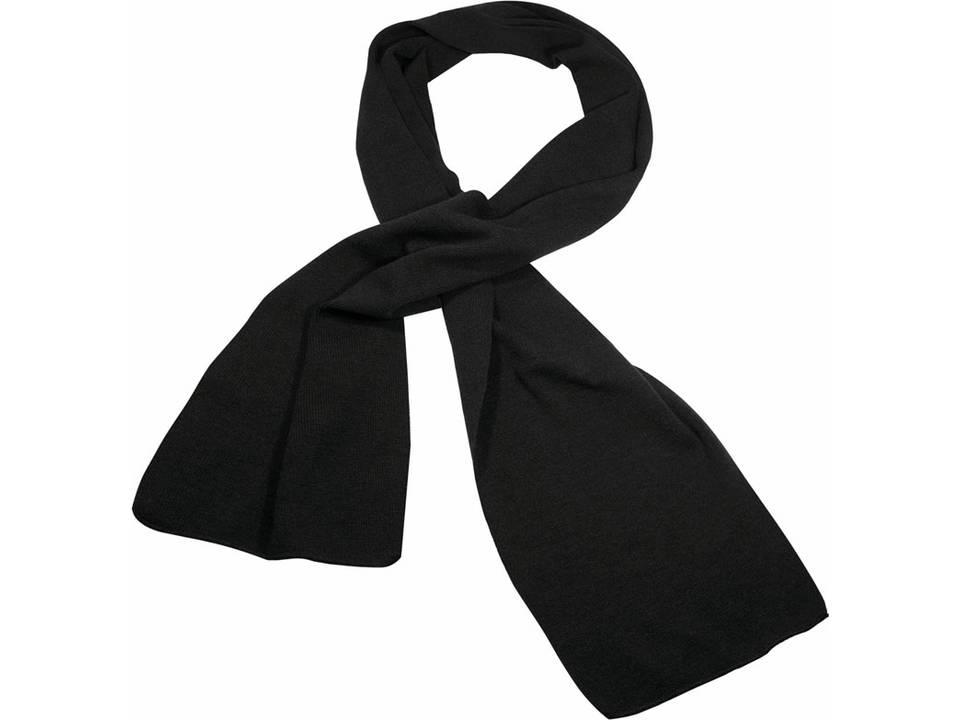 3-50S-black