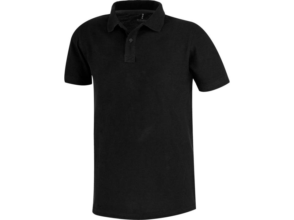 primus polo casual polo shirts promotional clothing pasco gifts