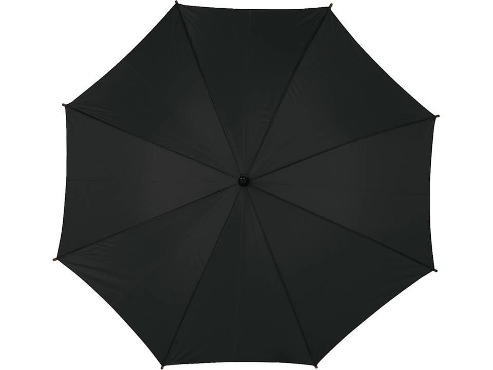 4070-001_foto-1-klassieke-paraplu-low-resolution-228730
