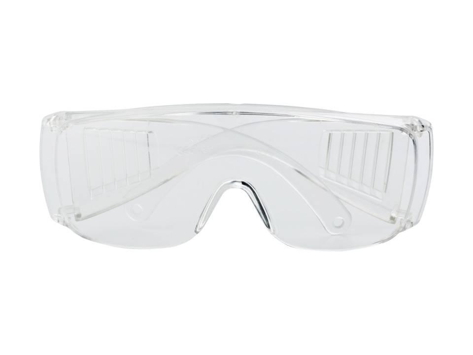 4235-021_foto-1-veiligheids-vuurwerkbril-low-resolution-297632