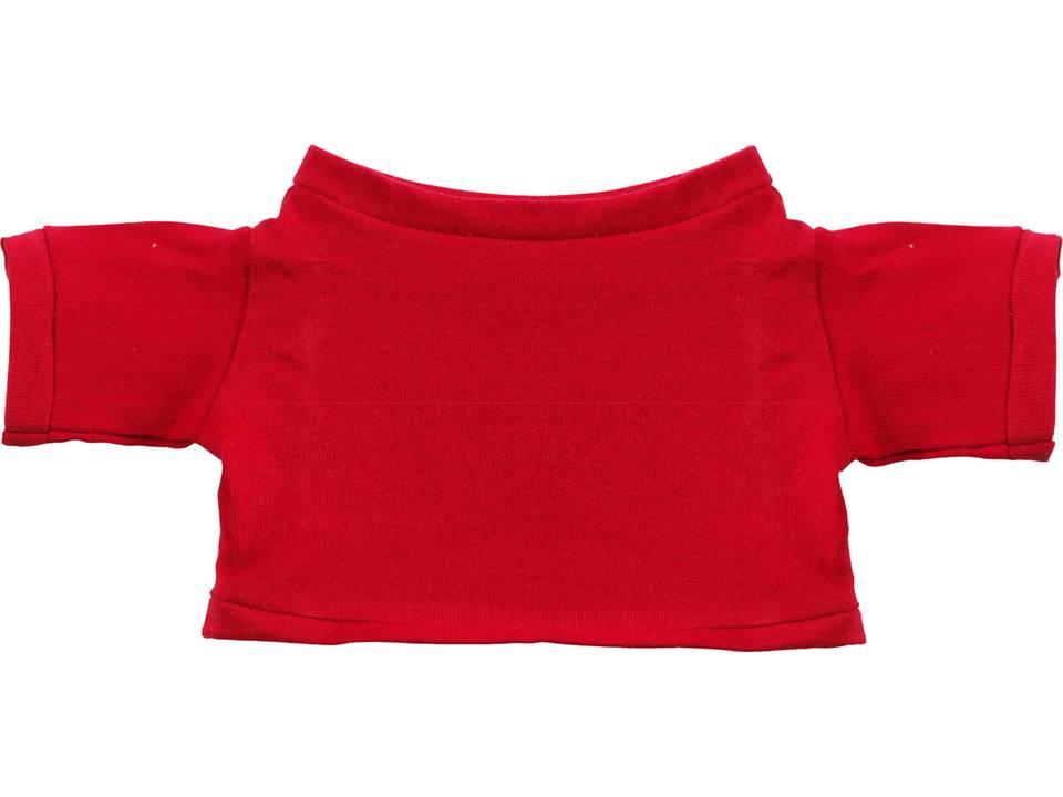 5013-008_foto-1-t-shirt-voor-kleine-knuffel-hi-resolution-229210