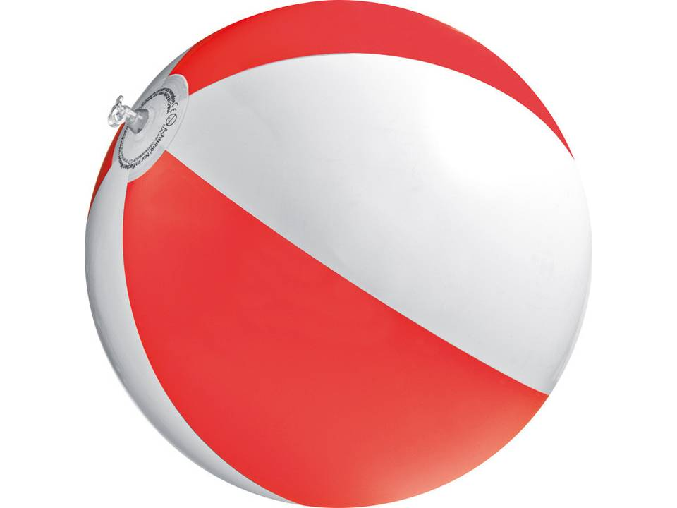Ballon Gonflable Pour La Plage Ballons De Plage