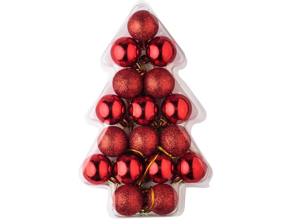 5507-008_foto-1-kerstballen-17-stuks-low-resolution-428706