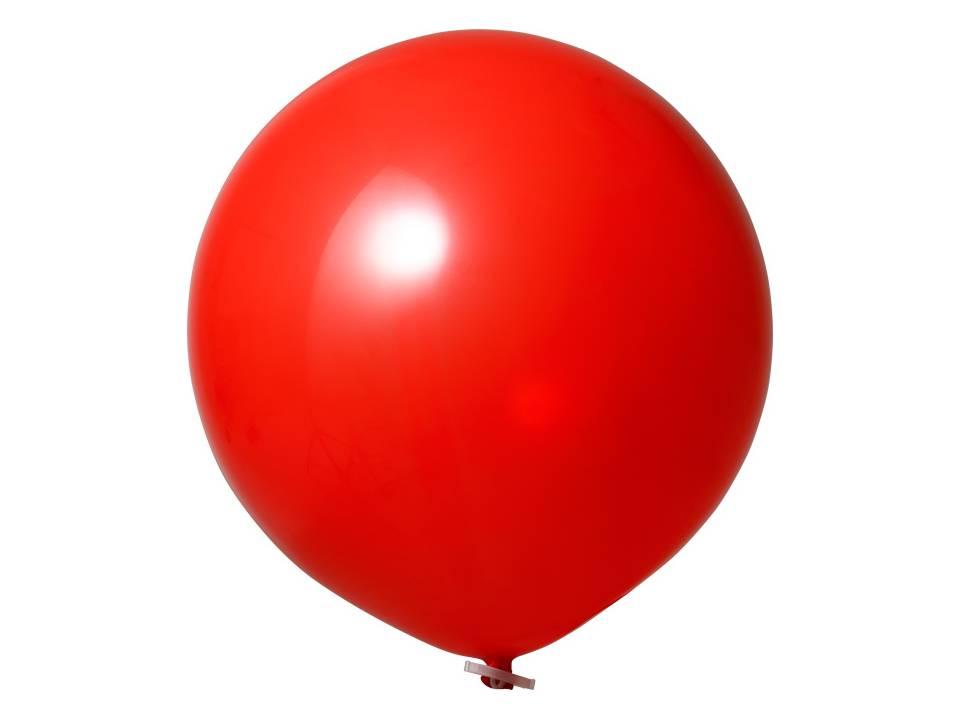 6045-rood