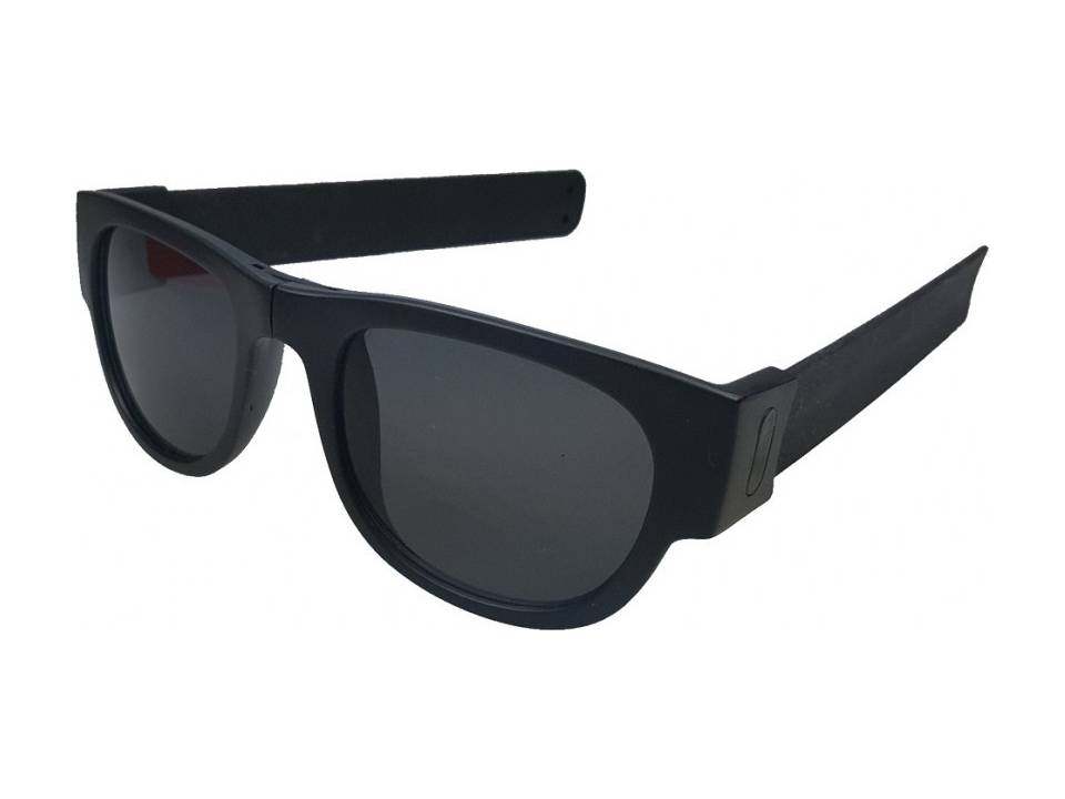 1a964f72d31 Foldable Sunglasses - Sunglasses - Outdoor - Promotional products - Pasco  Gifts