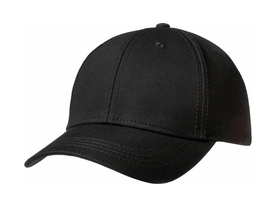 7-46L-black