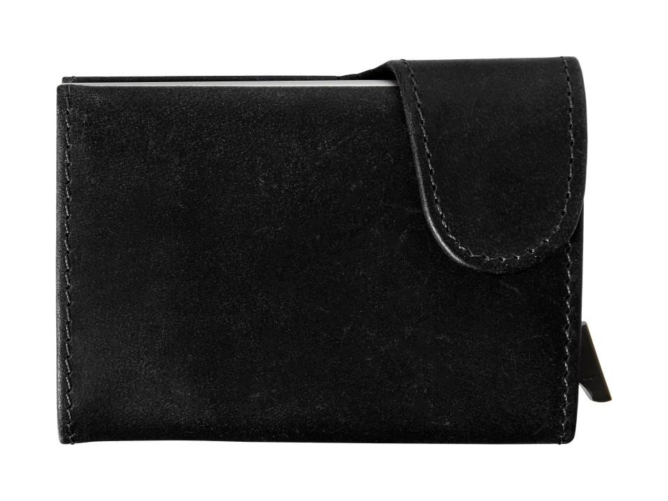 39b456e92d0 Leather wallet with RFID card holder - Wallets - Bags - Promotional  products - Pasco Gifts