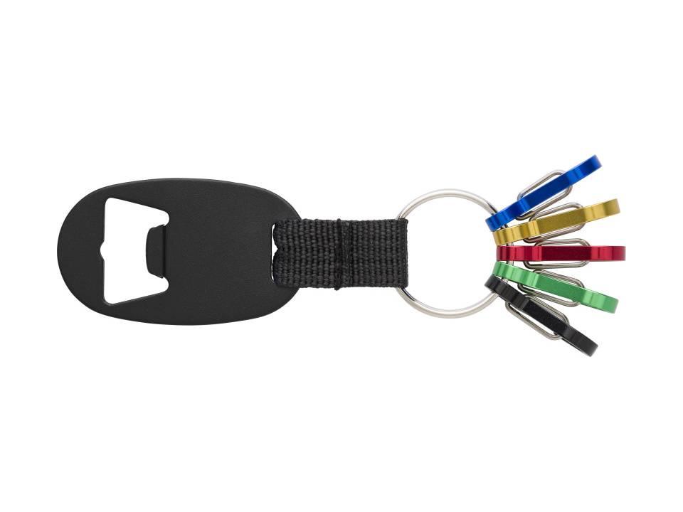8586-001_foto-1-aluminium-sleutelhanger-met-flesopener-en-karabijnen-low-resolution-869361