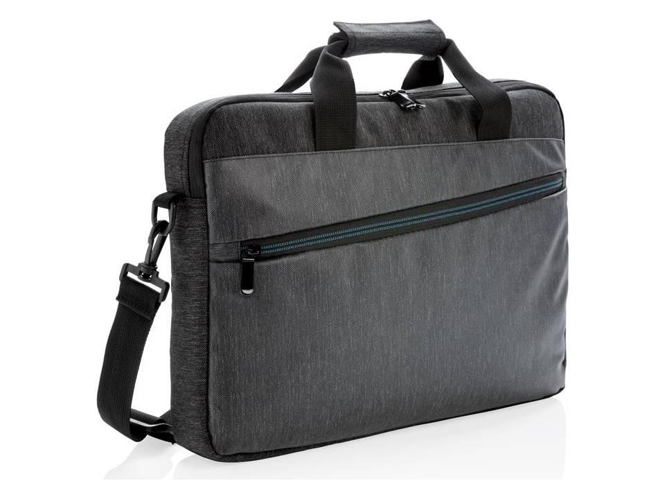 900D laptop tas PVC vrij