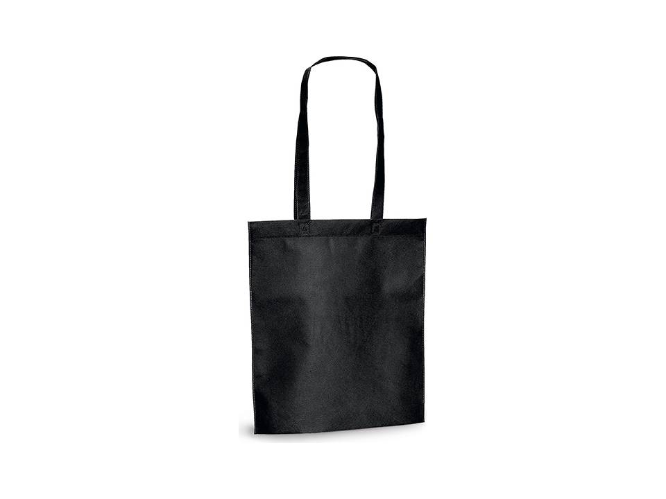 ac82fd2265f6 Non Woven bag - Shopping bags - Bags - Promotional products - Pasco Gifts