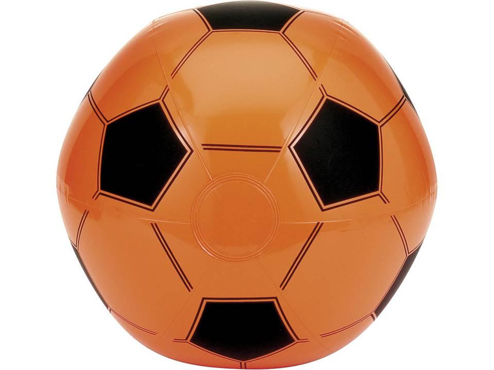 9655-007_foto-1-opblaasbare-voetbal-low-resolution-292633