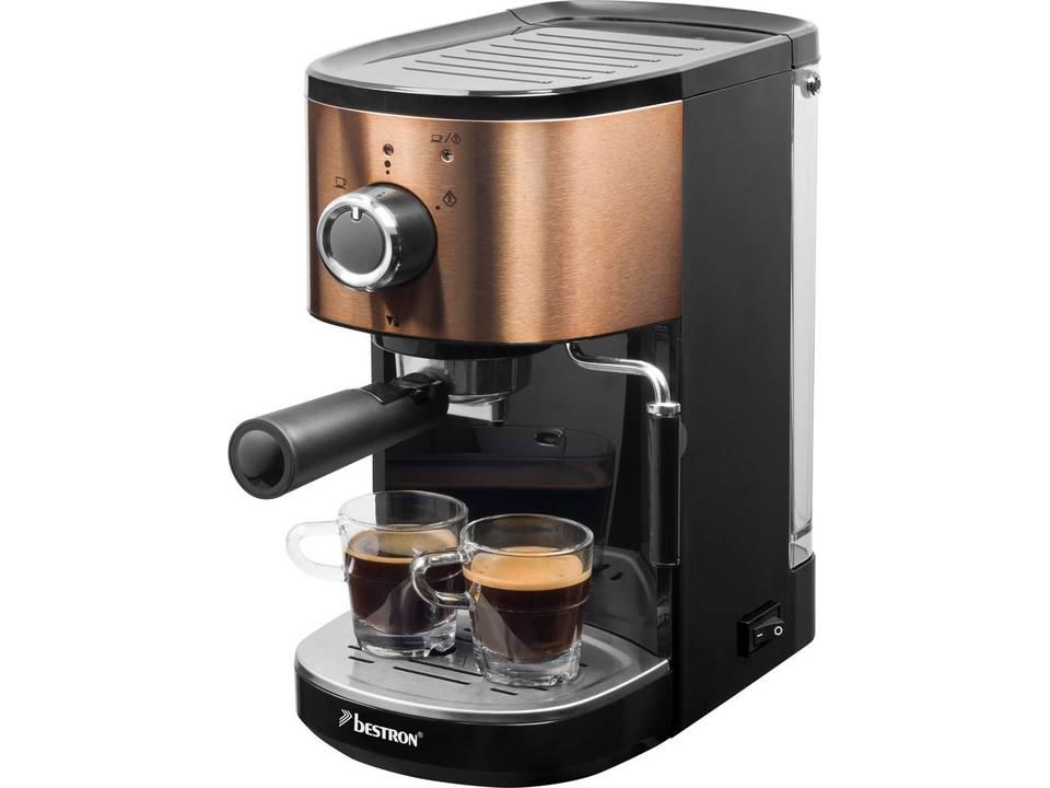 aes1000co_mp_co_espresso bestron