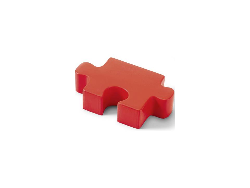 Stress And Ld Puzzle >> Puzzle Piece Anti Stress Anti Stress Figures Games Kids