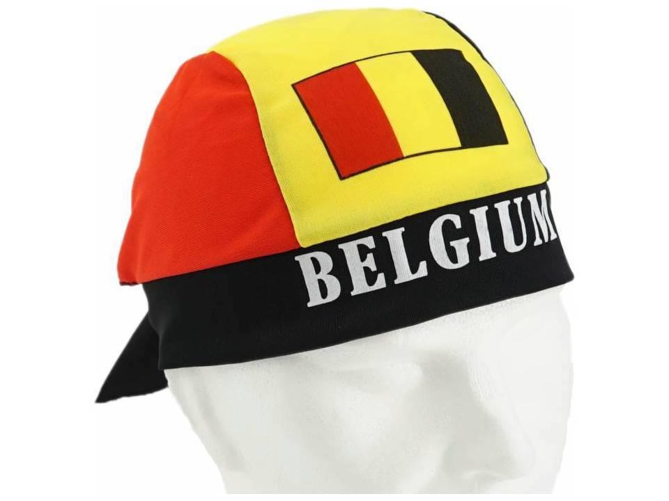 Bandana Belgium