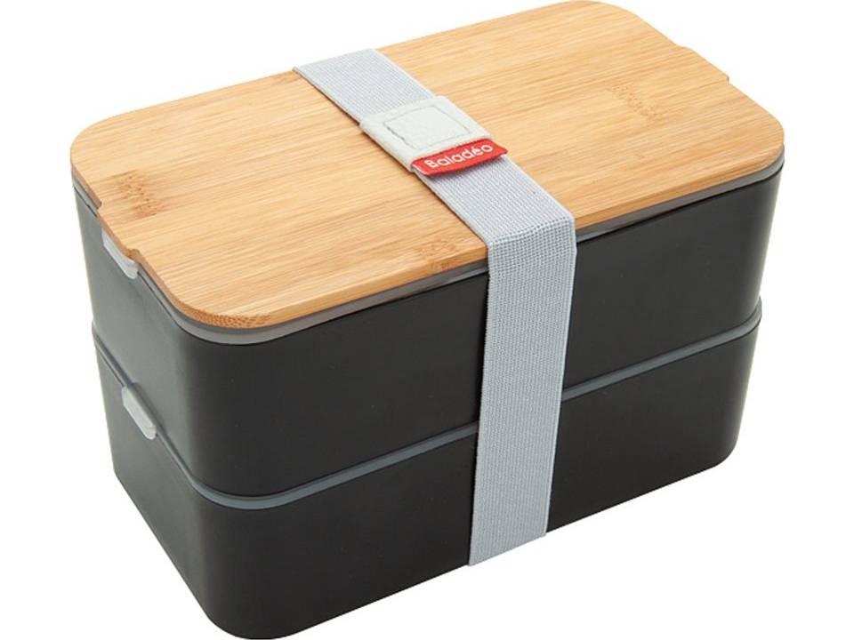 Bento lunchbox Mihara