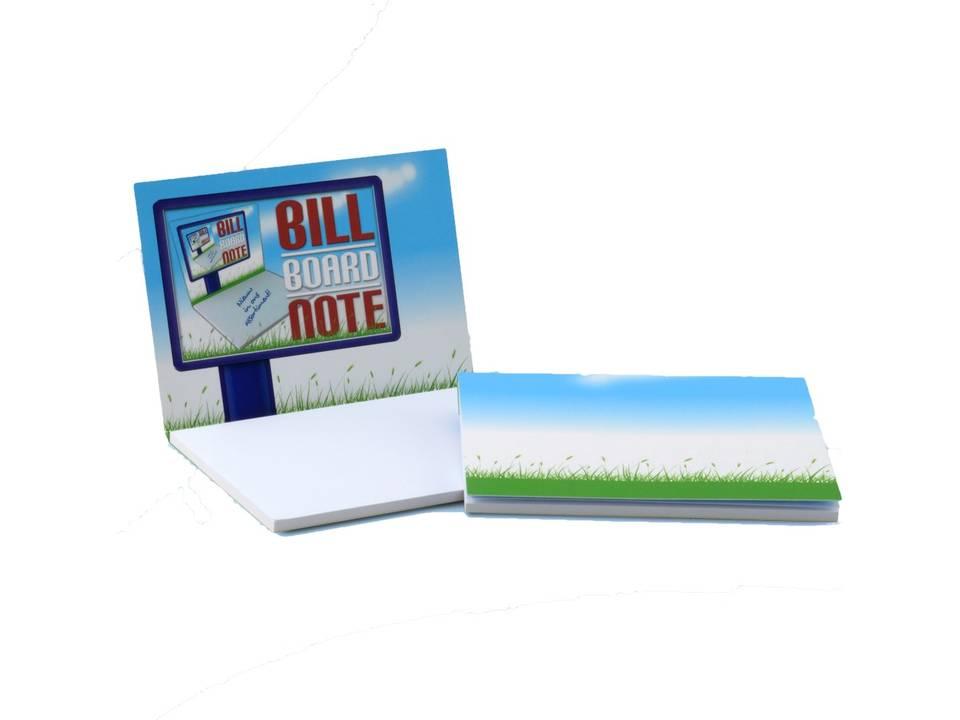 billboard-note-b82d