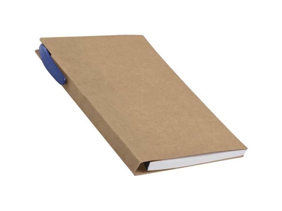 Bio A5 notitieboekje