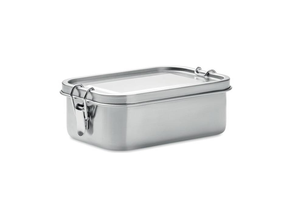 Chan lunchbox