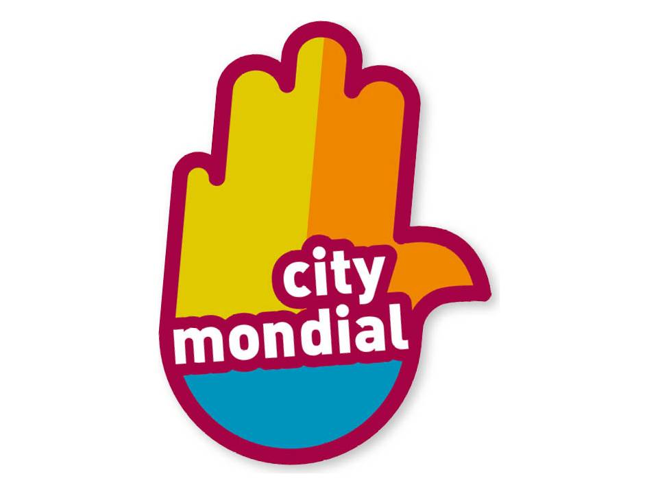 city mondial
