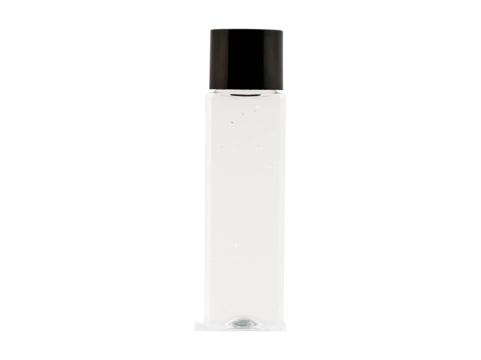 Cleaning Gel Made in Europe 50 ml-recht