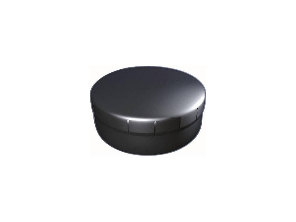 clik-clak-super-45-mm-f719