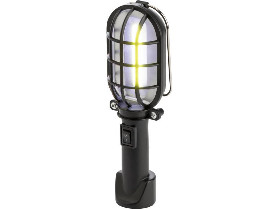 COB LED werklicht