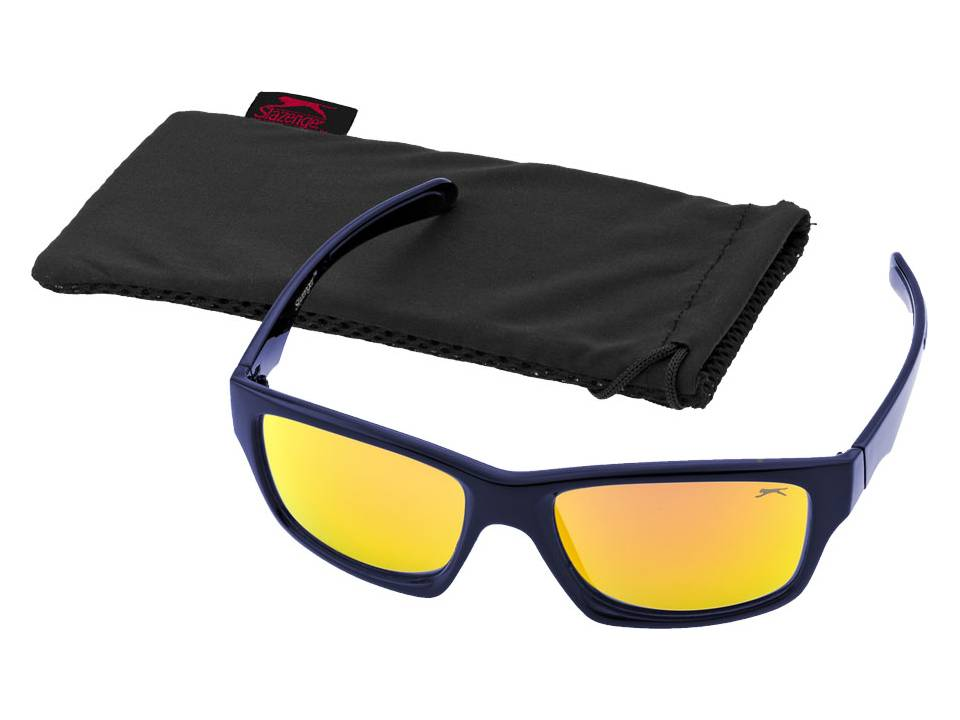 ea782d37c3b Breaker sunglasses - Sunglasses - Outdoor - Promotional products ...